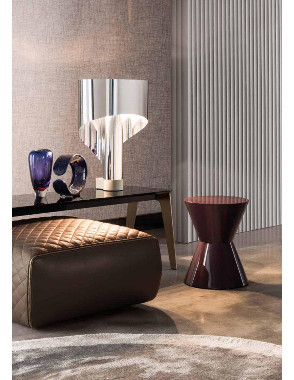 Bijzettafel Modern Design.Minotti Cesar Bijzettafel Pa 2 Pinterest Furniture Modern