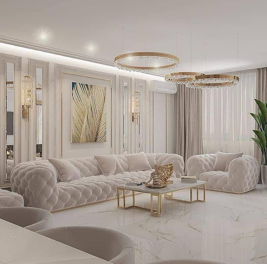 فوم ديكور فوم اشكال الفوم ديكور مرايا ديكور صاله لتواصل الرياض 0535711713 Decor Home Living Room Luxury Living Room Luxury Living Room Decor