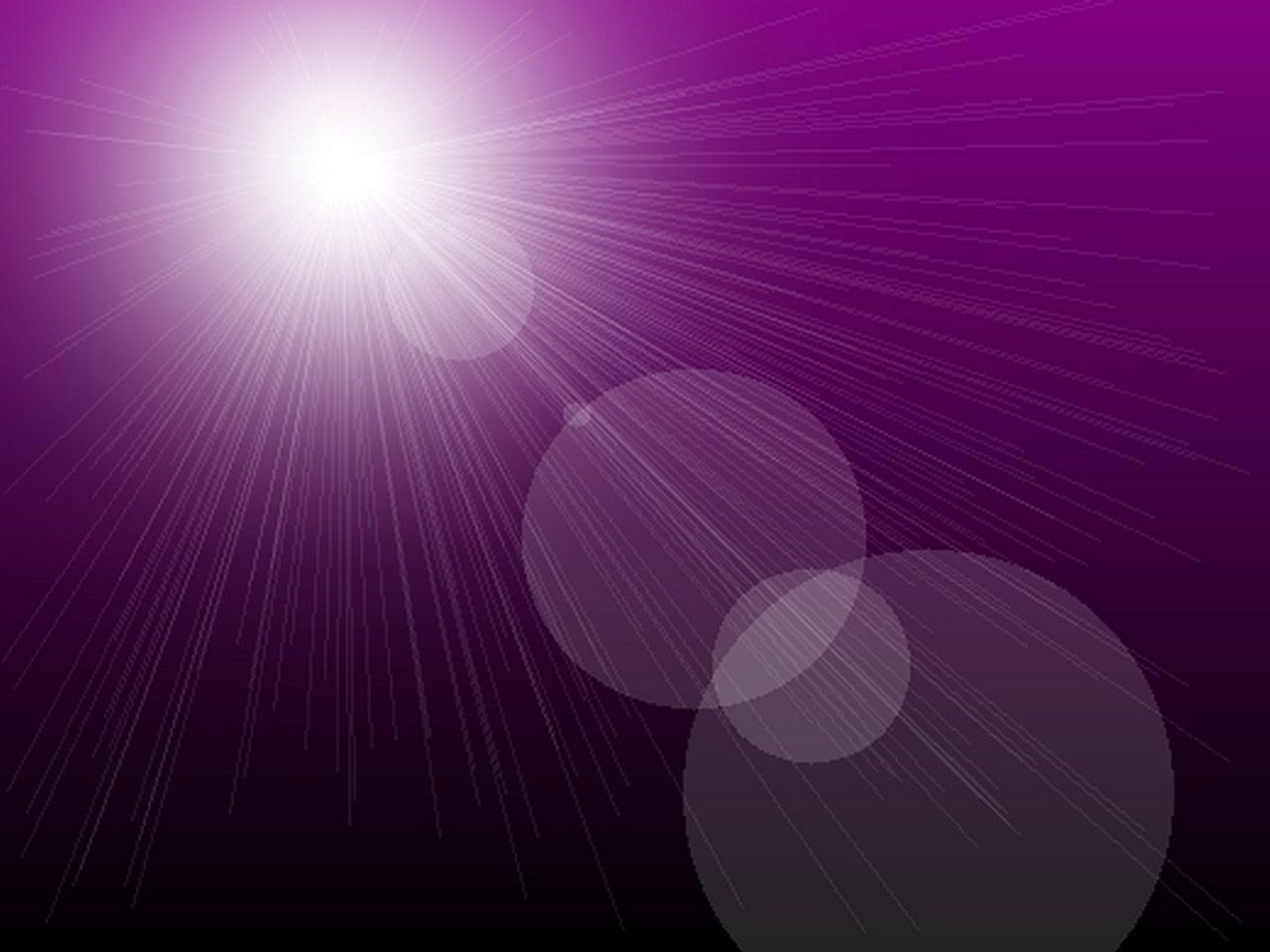 Purple Backgrounds Sunburst On Purple Background Free Stock Photo Hd Public Domain