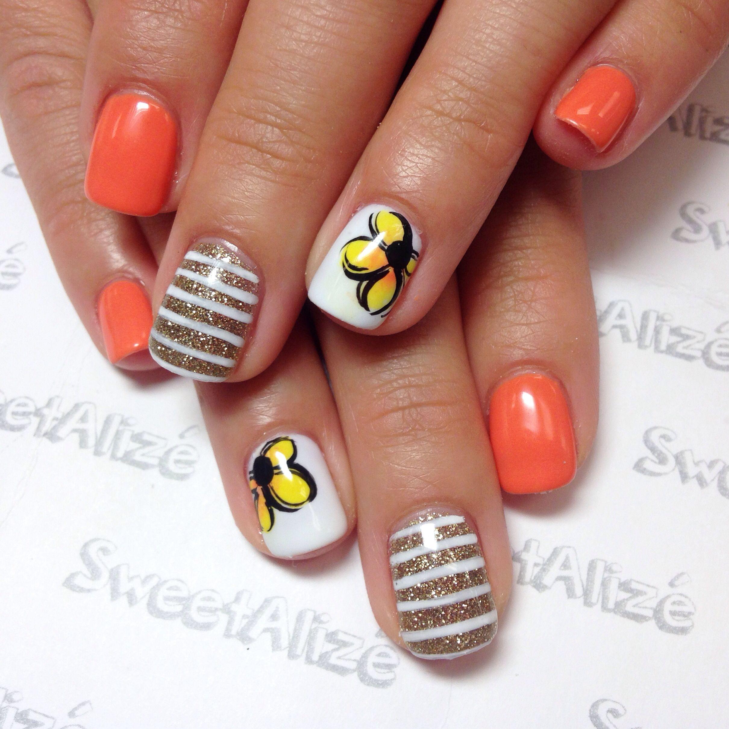 nails #nailart #naildesign #naildesigns #beauty #fashion #salon ...