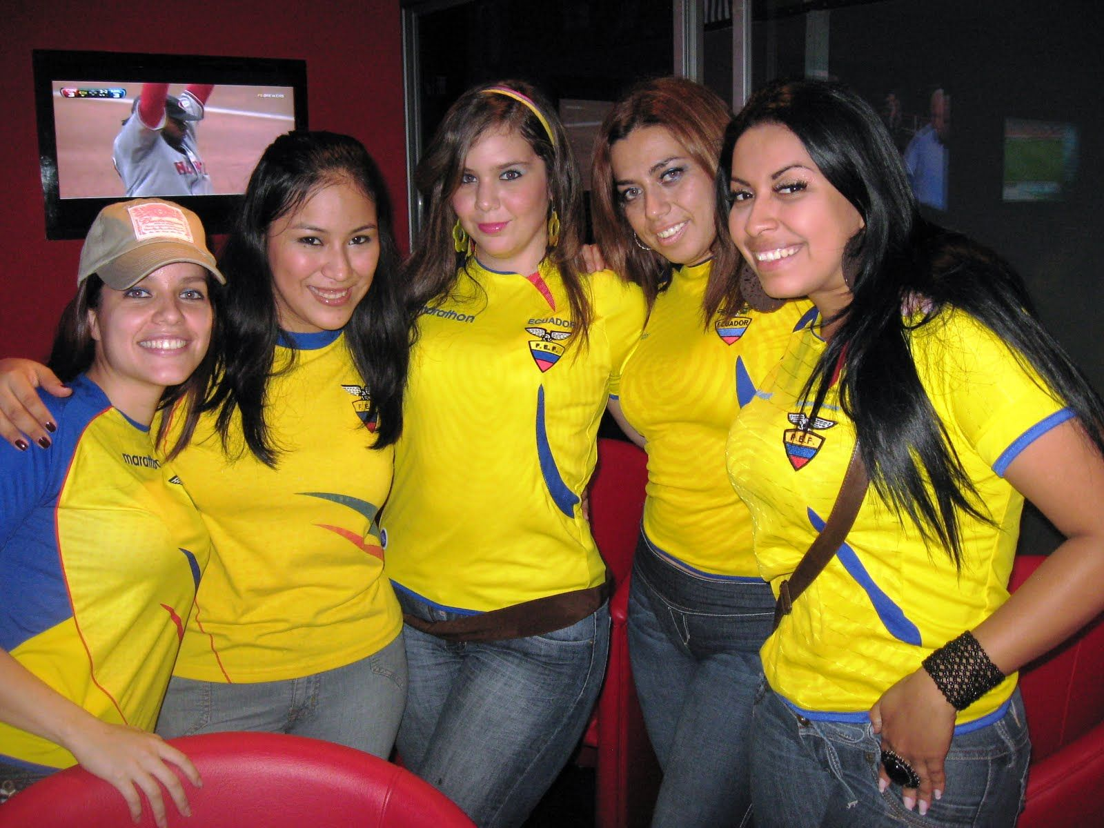 ecuadorian dating site Ecuadorian women - welcome to our online dating site where you could find potential matches according to your location sign up and start chatting online for free a niche dating online service is a good option if you want to meet someone with an interest or a particular perspective on life.