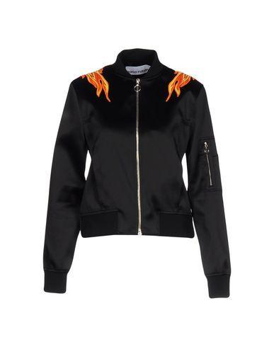 PACO RABANNE . #pacorabanne #cloth #dress #top #skirt #pant #coat #jacket #jecket #beachwear #