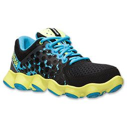 Women's Reebok ATV 19 Running Shoes | FinishLine.com
