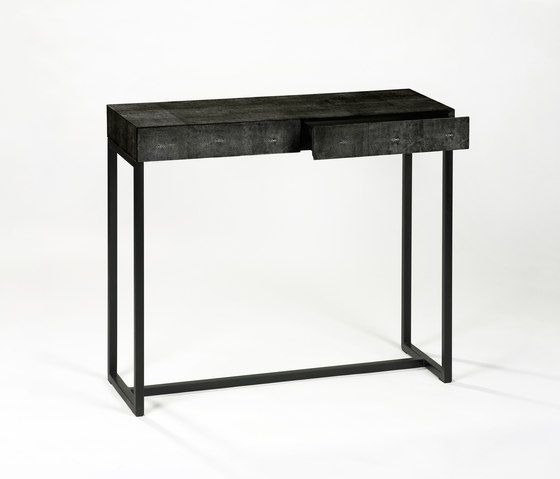 Rochen Mara By Lambert | Console Tables