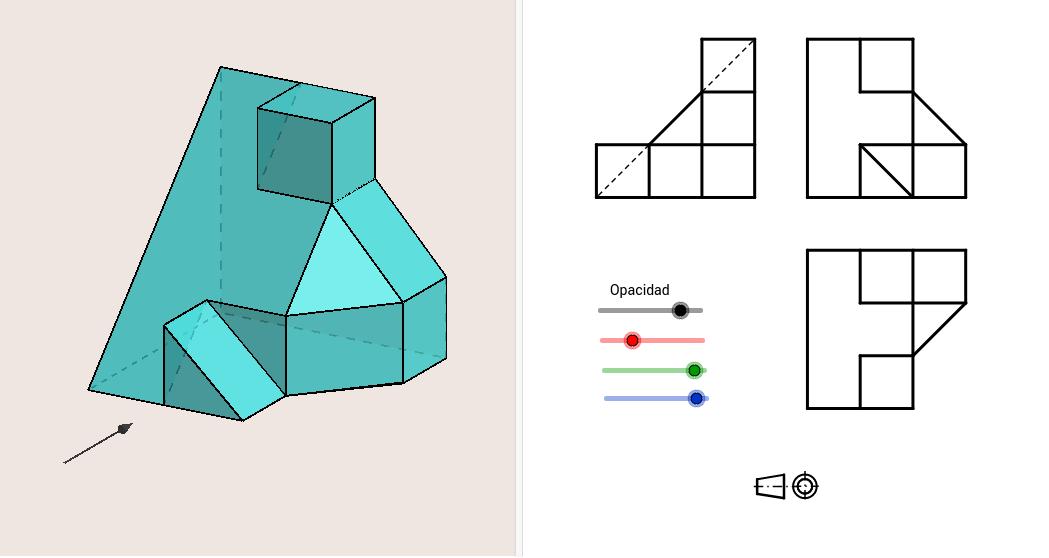 Pin En Geometry