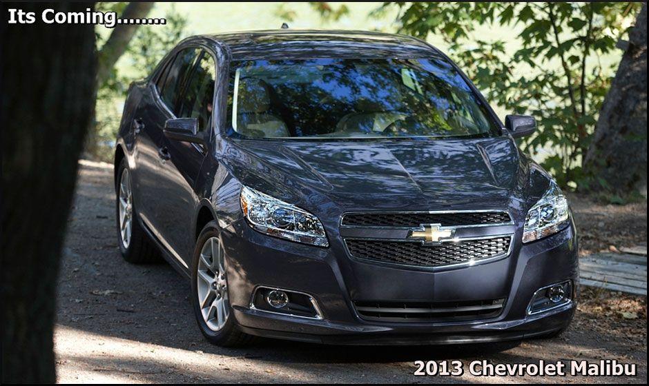 Chevy Dealers In Mi >> Underwood Chevy Clinton Mi Michigan Car Dealers Car