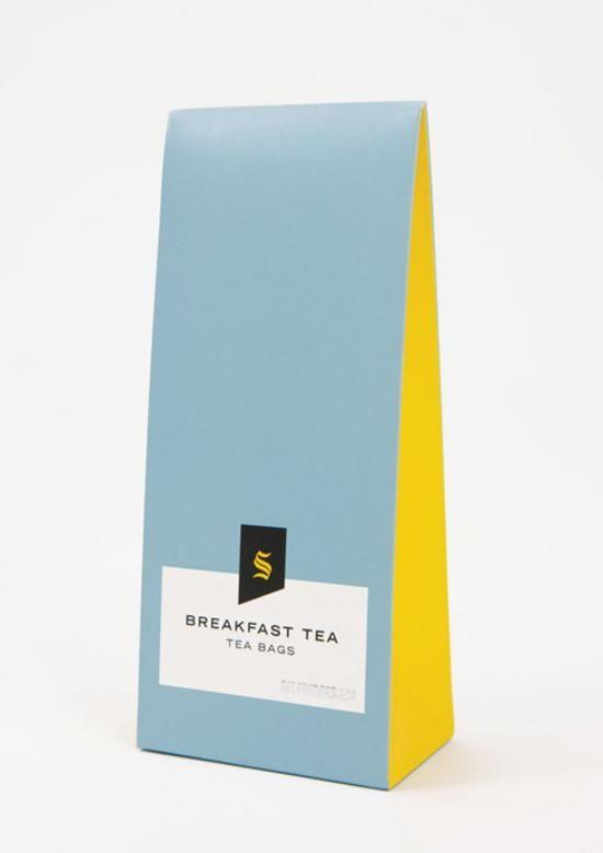 80 effective minimalist packaging designs top design magazine web design and digital content - Top Design Mag
