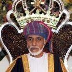وزير الخارجية العماني السلطان قابوس بصحة جيدة.. والخلافة مرتبة - مانشيت
