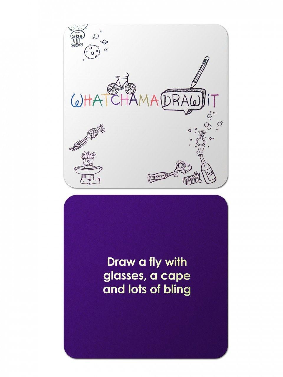 WhatchamaDRAWit | classroom ideas | Pinterest
