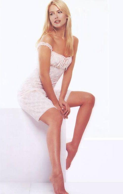 Valeria Mazza Valeria The Best Ropa Hot Girls Actrices