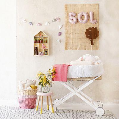 Deco & living - Tiendas Infantiles para Bebés y Niños   tiendas ...