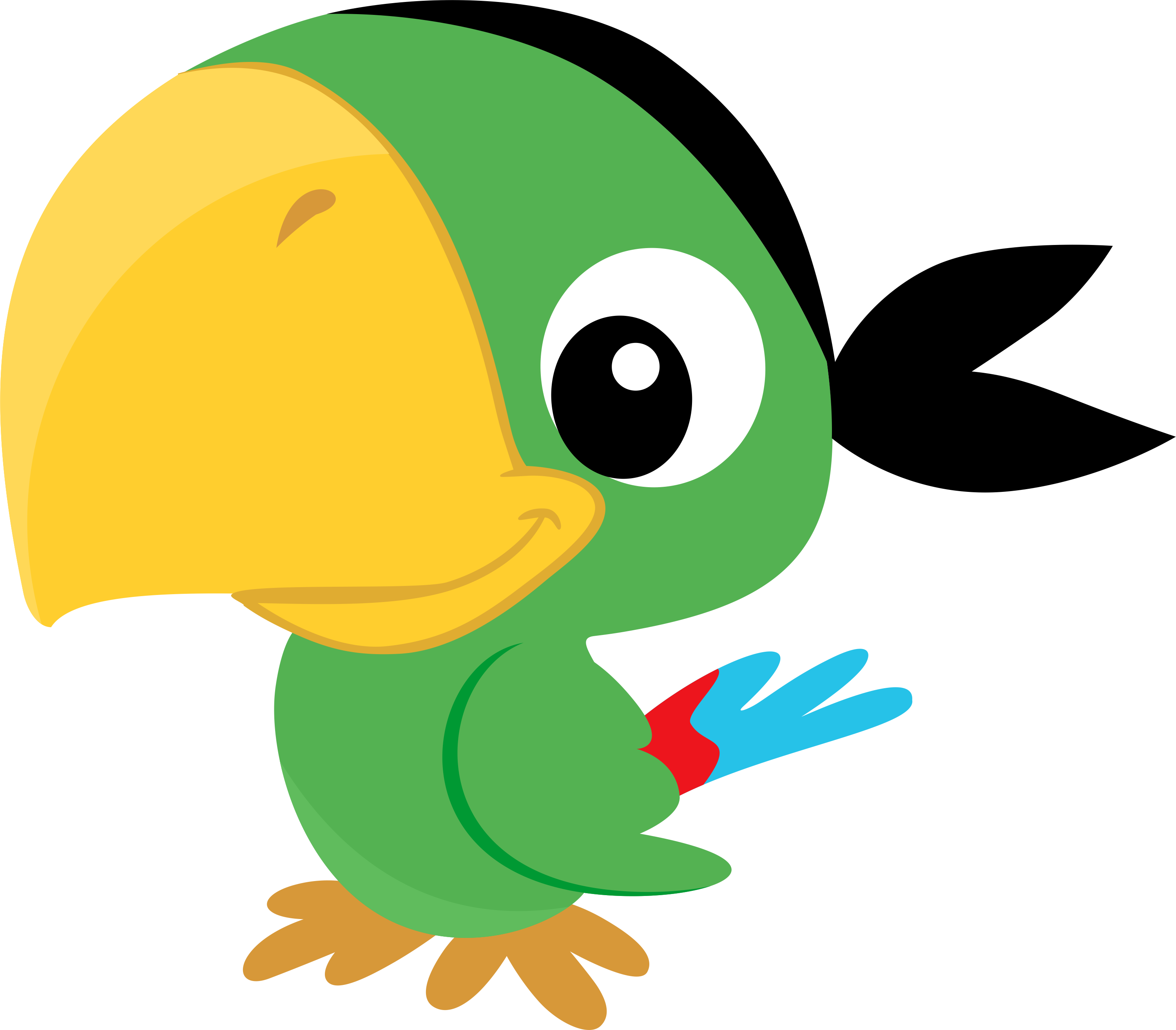 Inpgzazltq2zn Png 3001 2628 Pirate Parrot Animal Clipart Pirates