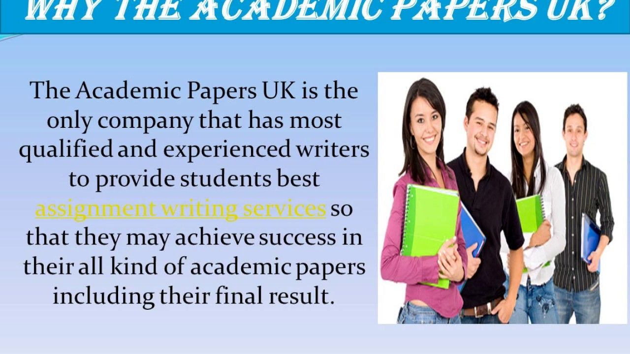 Pin By Shawn Jasper On The Academic Papers Uk  Assignment Writing  The Academic Papers Uk Is The Only Company That Has Most Qualified And  Experienced Writers To