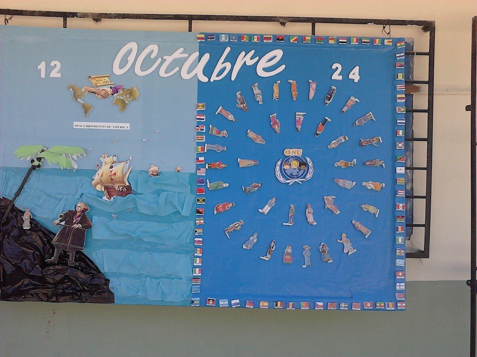 Lic benito juarez garcia periodico mural 2011 2012 my for El periodico mural