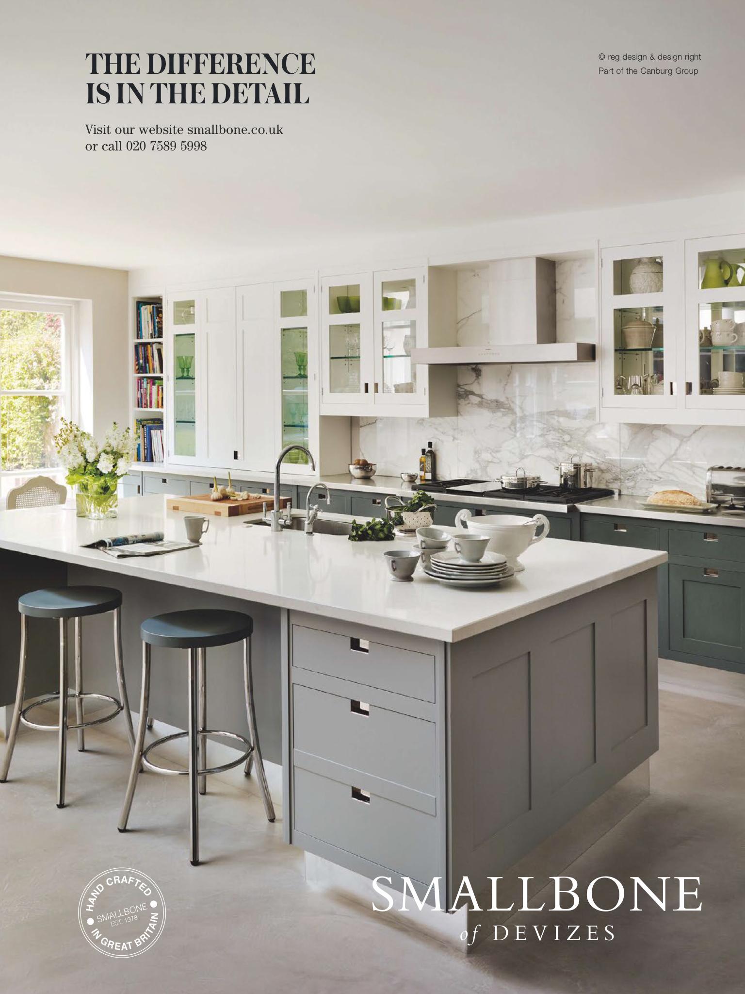 Pin de Cary Lugo en Kitchen ideas | Pinterest