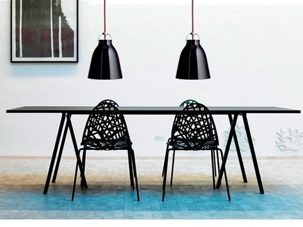 Hay Tafel Cph30 : Frame voor tafel hay loop stand for the home pinterest wohnzimmer