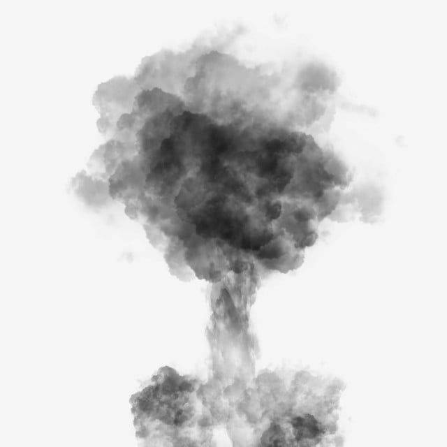 Ink Smoke Elegant Chinese Style Antiquity Effect Commercial Element Smoke Material Atomic Bomb Nuclear Bomb Blasting In 2020 Smoke Color Smoke Background Color Effect