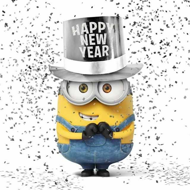 Funny New Year Messages | Happy New Year Wallpapers | Pinterest ...