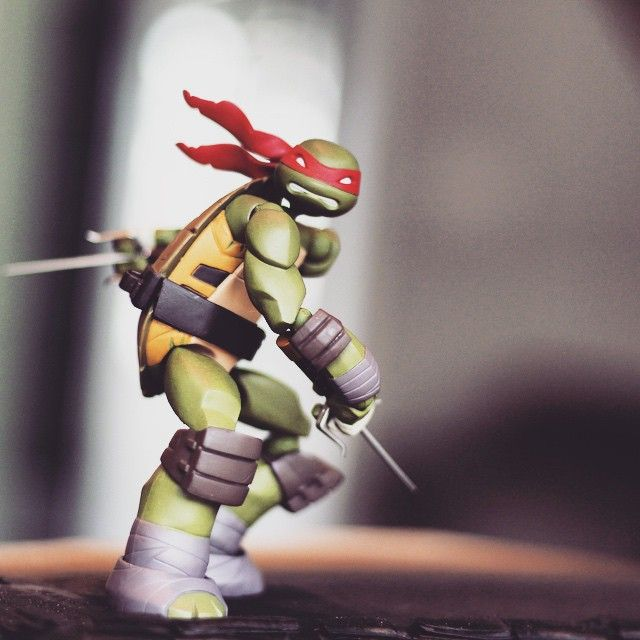 Locked And Loaded Tmnt Toys Tmnt2012 Teenagemutntninjaturtles