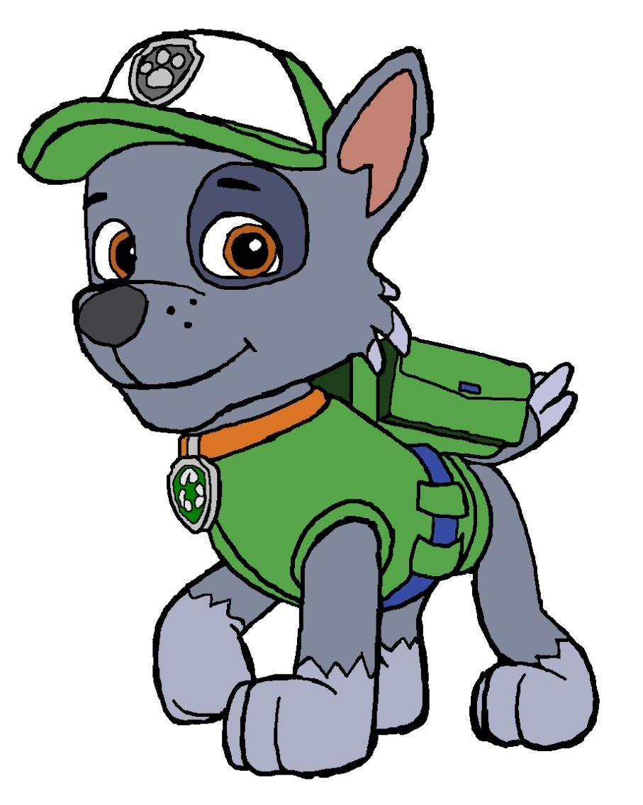 Badges Paw Patrol Paw Patrol Pups And Printable Pictures