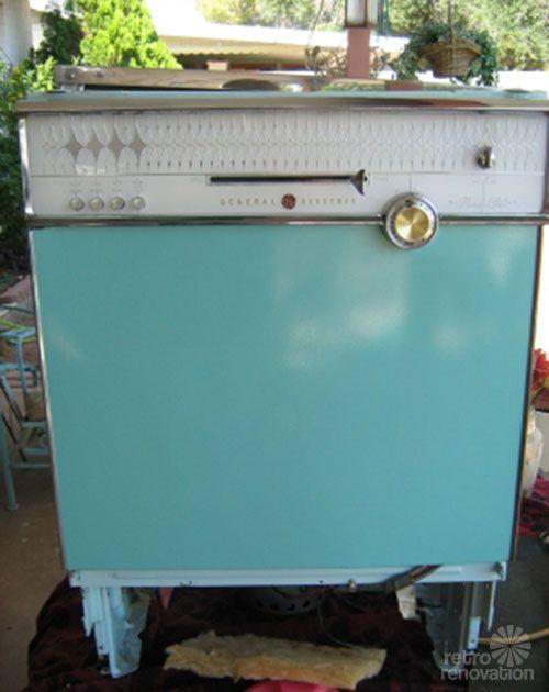 Jacquie 39 S Frugal Vintage Decorating Finds Including A