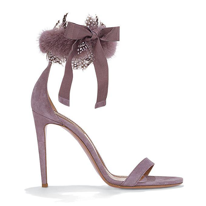 Bridal Shoes Saks: Zapatos De Novia, Zapatos Y Bridal