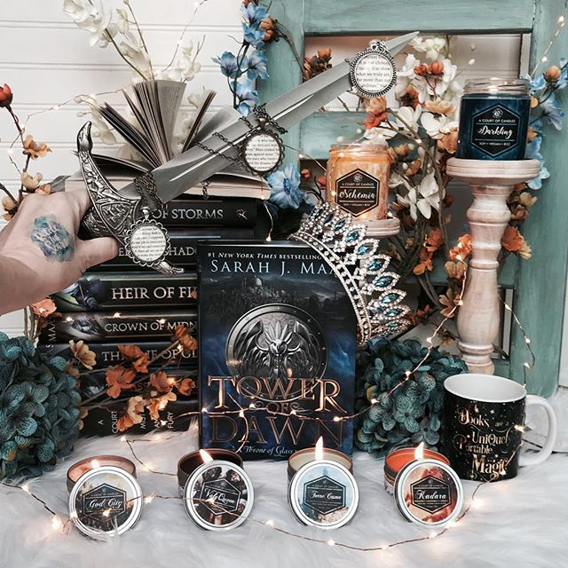 Pin On Bookstagram Pics