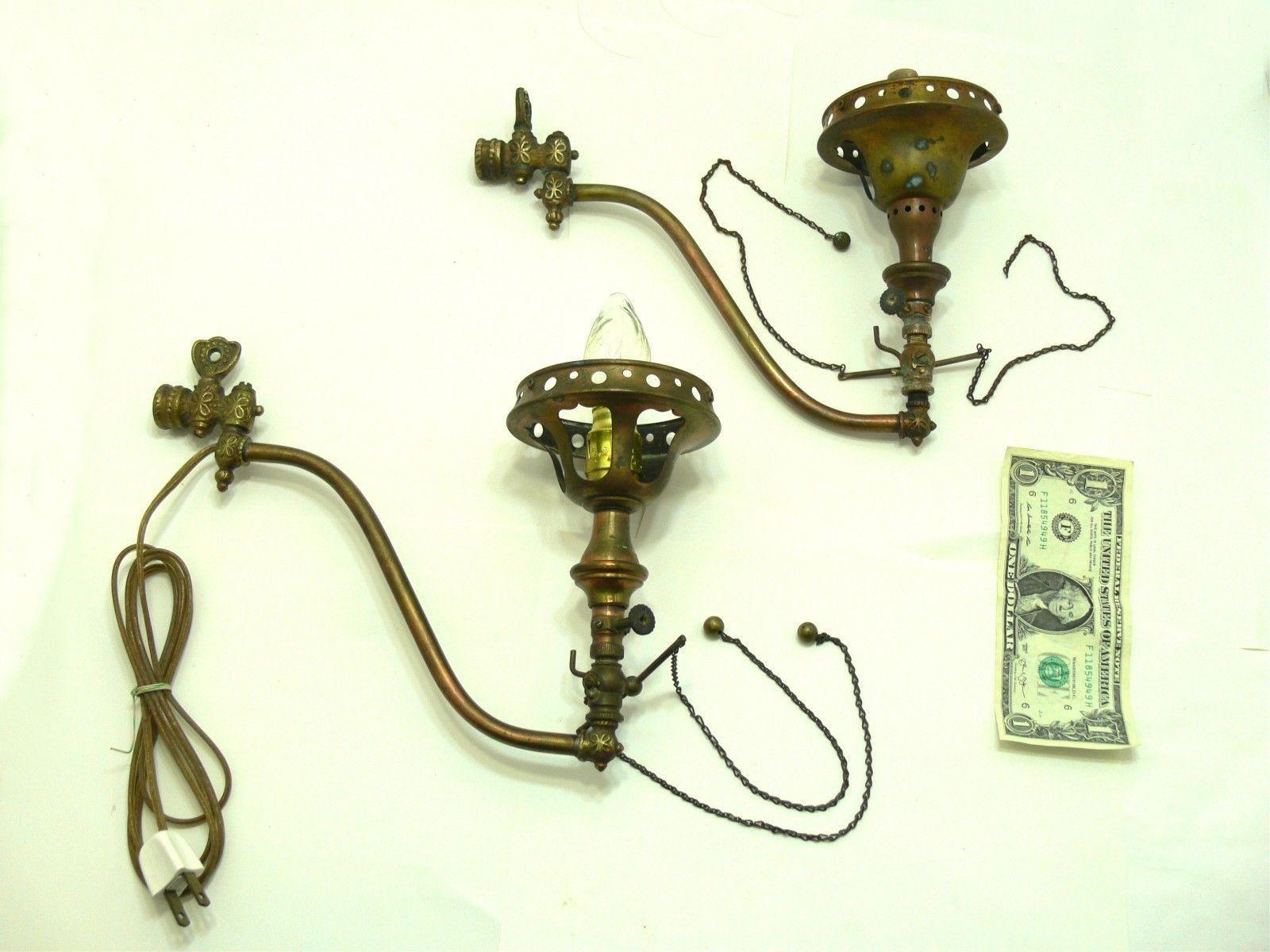 Vintage gas lamp parts vintage lighting antique lamps antique vintage gas lamp parts vintage lighting antique lamps antique lighting old antique light parts antique gas lamp fixture valve arubaitofo Images