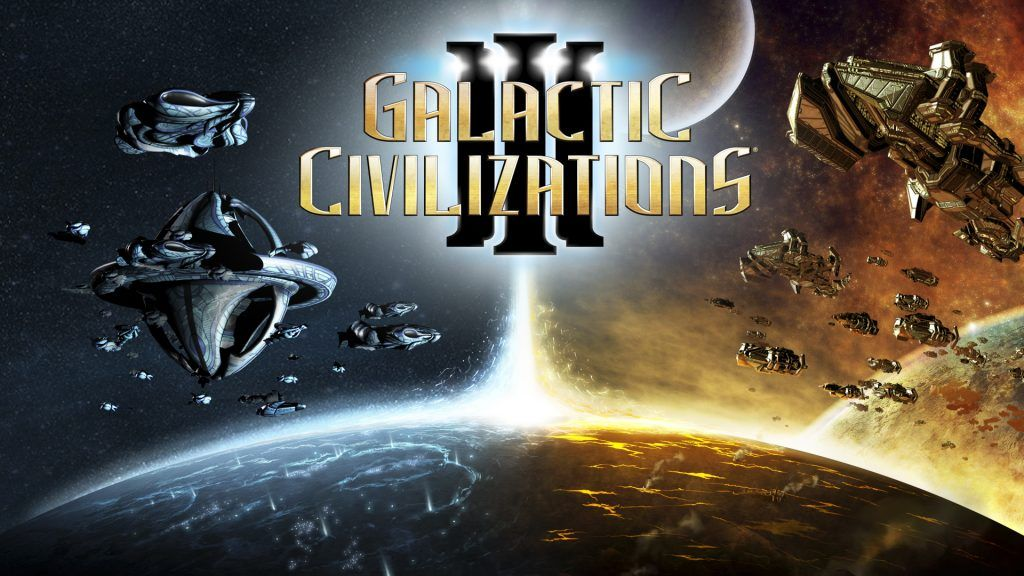 Galactic Civilizations III PC Game Free Download Full Version