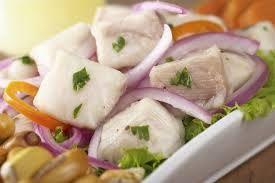 Resultado de imagen de recetas peruanas