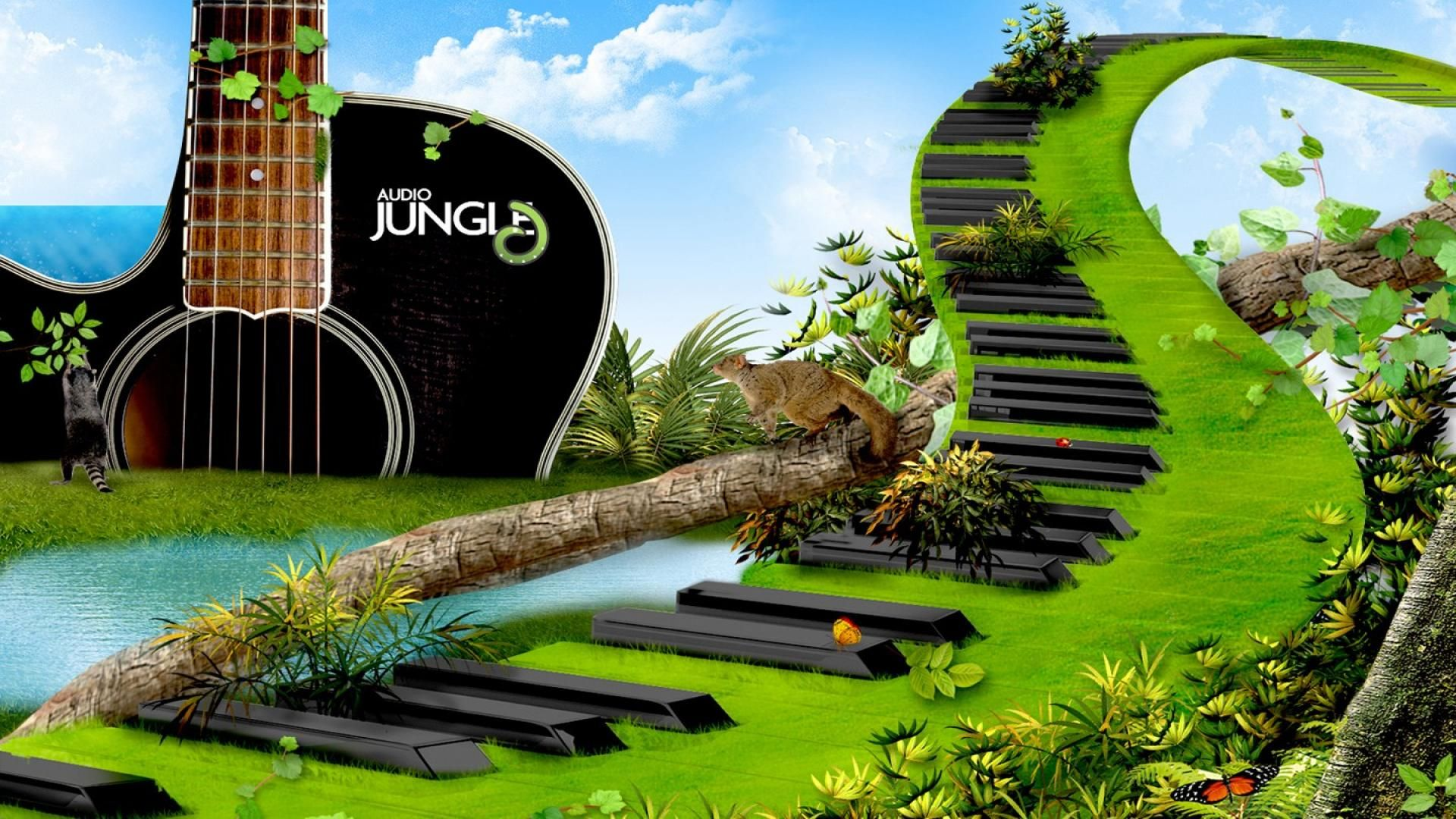 piano-landscape-creative-facebook-timeline-cover1920x108066257.jpg (1920×1080)