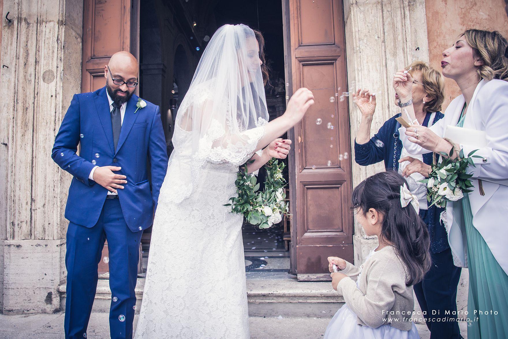 Fotografo Matrimonio Roma Fotografo Matrimonio Fotografia Di Matrimonio