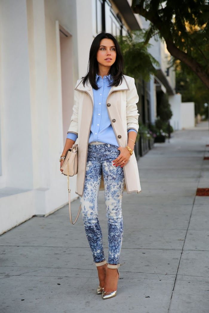 Womens Tylor Skinny Jeans Cross z9OIajqz