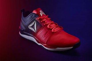 f1630fedc92 Reebok and J.J. Watt Release Houston-Inspired JJ I Training Sneaker ...