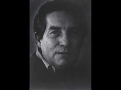 Octavio Paz en su voz 19