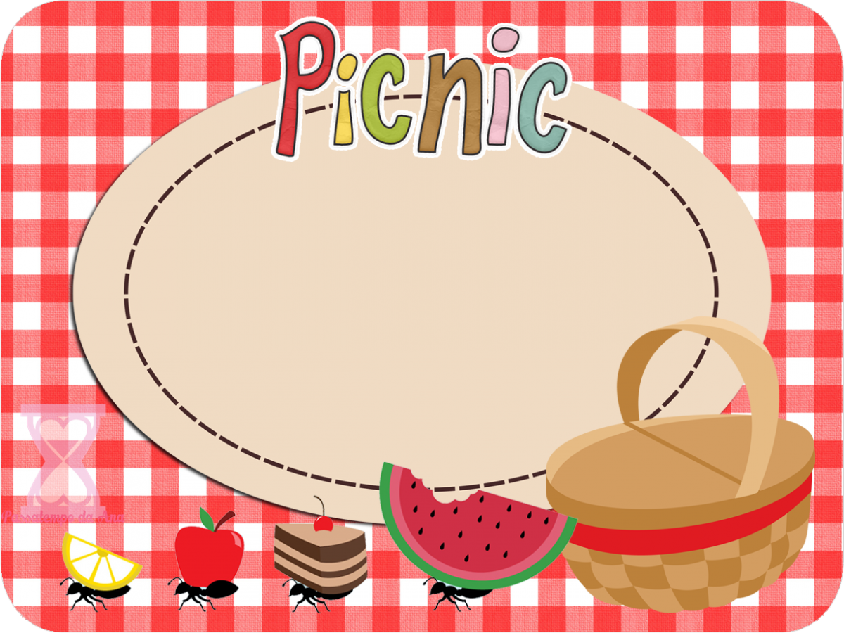 25 best ideas about Picnic Invitations – Picnic Flyer Template