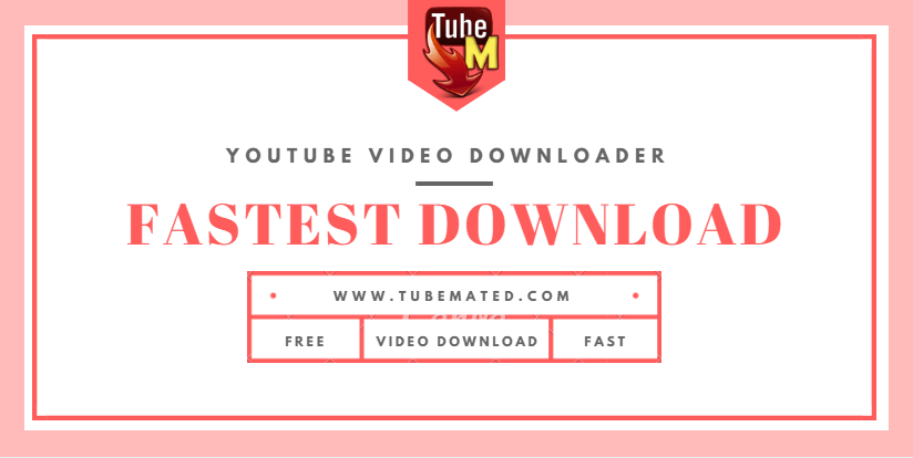 Latest Version Downlload Safe and Secure Youtube
