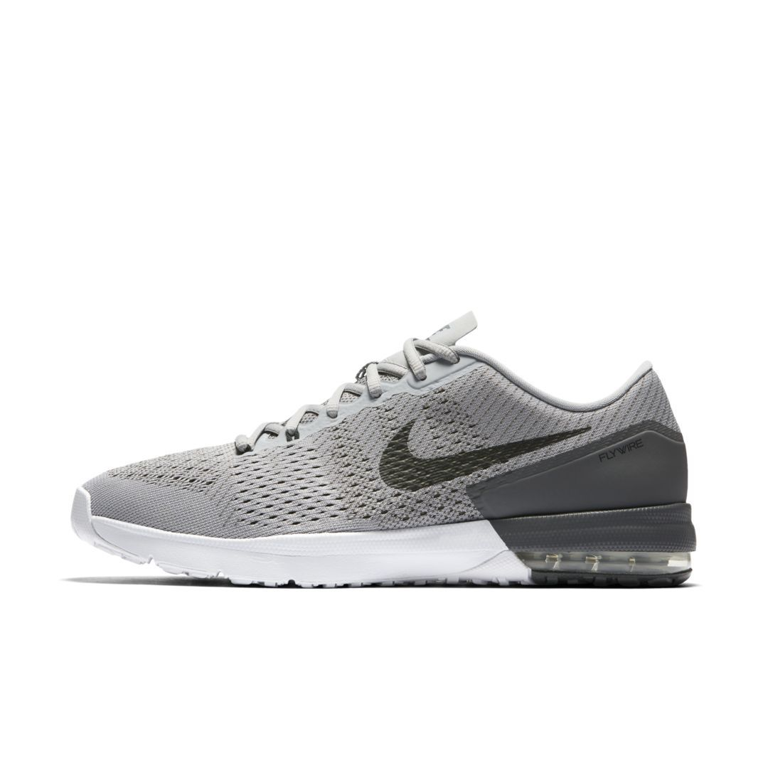 Nike Air Max Typha Wolf Grey  0f60697fe