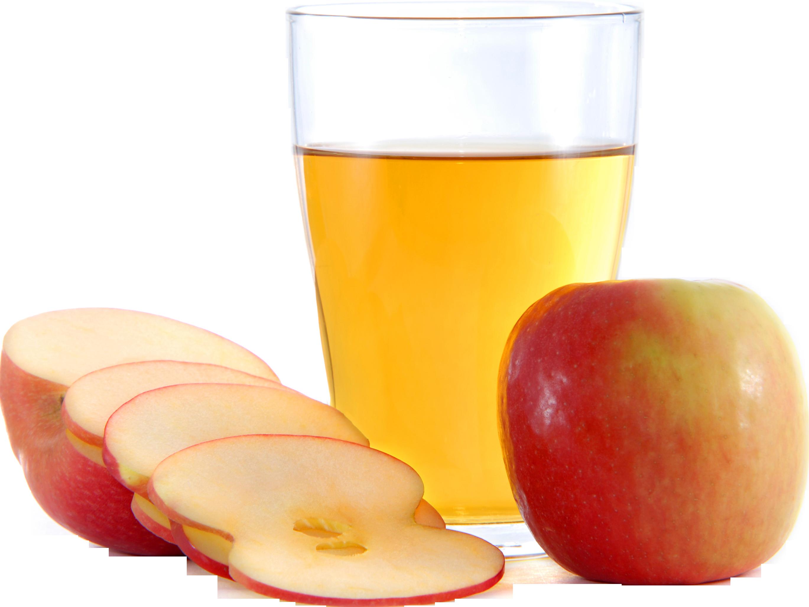 Download Png Image Apple Juice Png Image Apple Cider Benefits Apple Cider Vinegar Uses Apple Cider Vinegar Drink