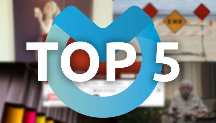 Top Themen Der Woche
