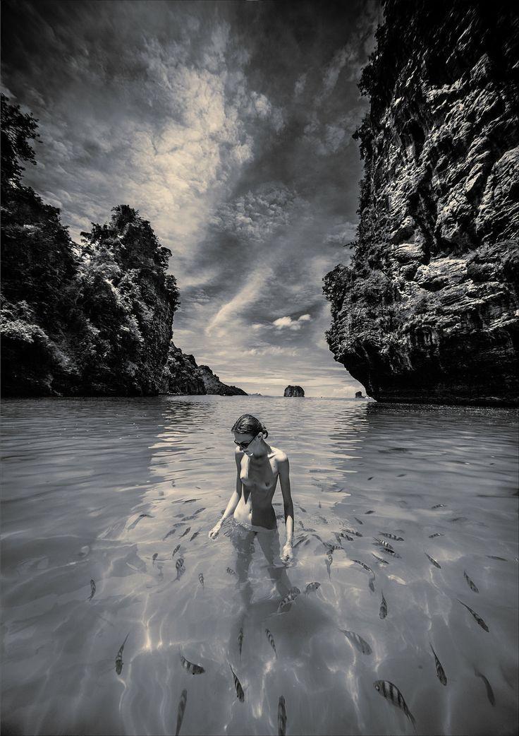 Photographer: Pavel Kiselev