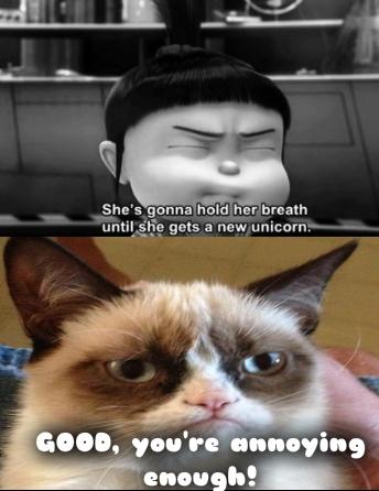 Grumpy Cat Memes For Kids Google Search Grumpy Cat Grumpy Cat