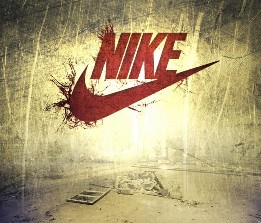 Nike Logo Logo wallpaper hd, Nike wallpaper, Nike logo