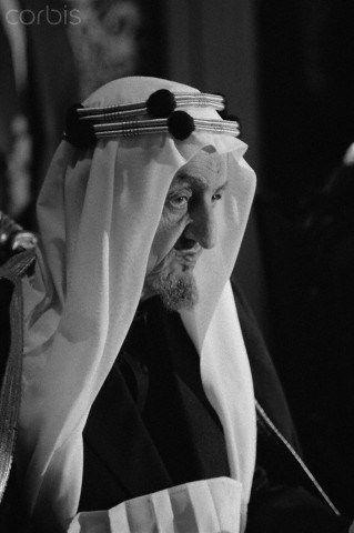 King Faisal King Salman Saudi Arabia King Faisal Saudi Arabia Culture