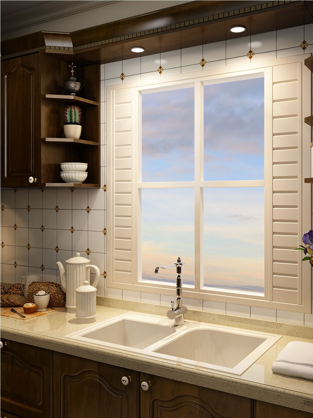 Cabinets manufacturer in China China bathroom cabinets factory Wardrobes manufacturers in china & Pin by ZbomCabinets on Nuremberg   Pinterest   Cabinet manufacturers ...