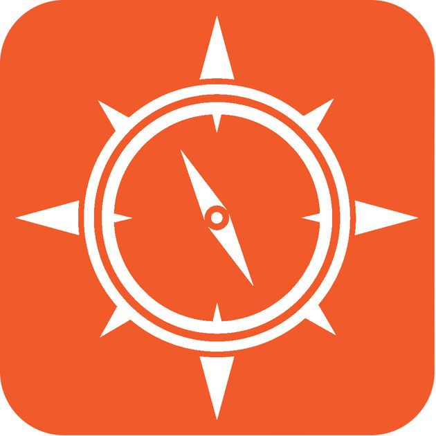 NEW #iOS #APP Compass Hawaii Partners - Compass Home Loans, LLC - new blueprint software ios