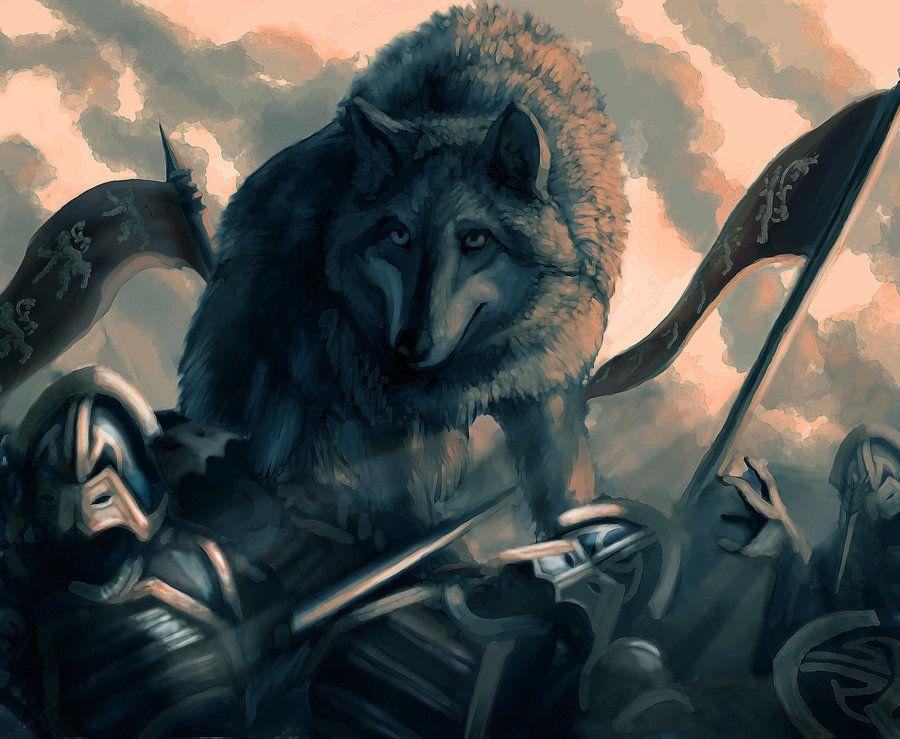 самый разгар картинки гонки с волками старайтесь