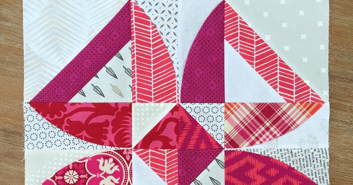 """Twisted Blossom download pdf here 16 1/2"""" x 16 1/2"""" Fabric Requirements for one Twisted Blossom block : -(8) Metro Twi..."""