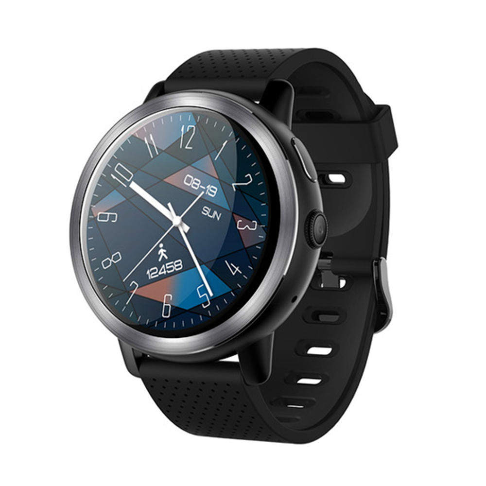Lemfo Lem8 2g 16g 4g Lte Watch Phone Ip67 Waterproof Customized Watch Face Smart Watch Banggood Lemfo Lem 8 2g 16g 4g Lte Watch Phone Ip67 W Orologio