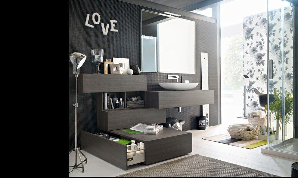Ardeco arredamento bagno moderno e classico home decor that i love pinterest house - Nice arredo bagno ...